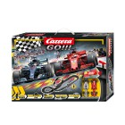 Carrera GO!!! 62482 Speed Grip Set