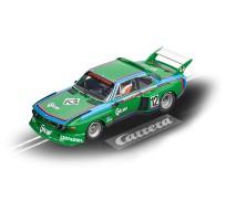 """Carrera DIGITAL 132 30897 BMW 3.5 CSL """"No.12"""", 1976"""