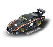 "Carrera DIGITAL 132 30899 Porsche Kremer 935 K3 ""Interscope Racing, No.00"""