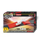 Carrera GO!!! 71599 Action Pack