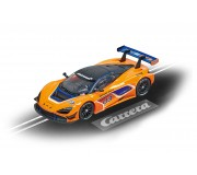 "Carrera Evolution 27609 McLaren 720S GT3 ""No.03"""