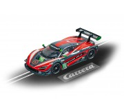 Carrera DIGITAL 132 30893 McLaren 720S GT3 TBD