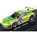 Carrera DIGITAL 124 23794 Porsche GT3 RSR Manthey Racing, 24h Nürburgring 2011 No.18