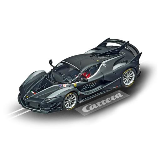 """Carrera DIGITAL 132 30895 Ferrari FXX K Evoluzione """"No.98"""""""