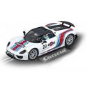 Carrera DIGITAL 132 30173 Coffret Hybrid Power Race
