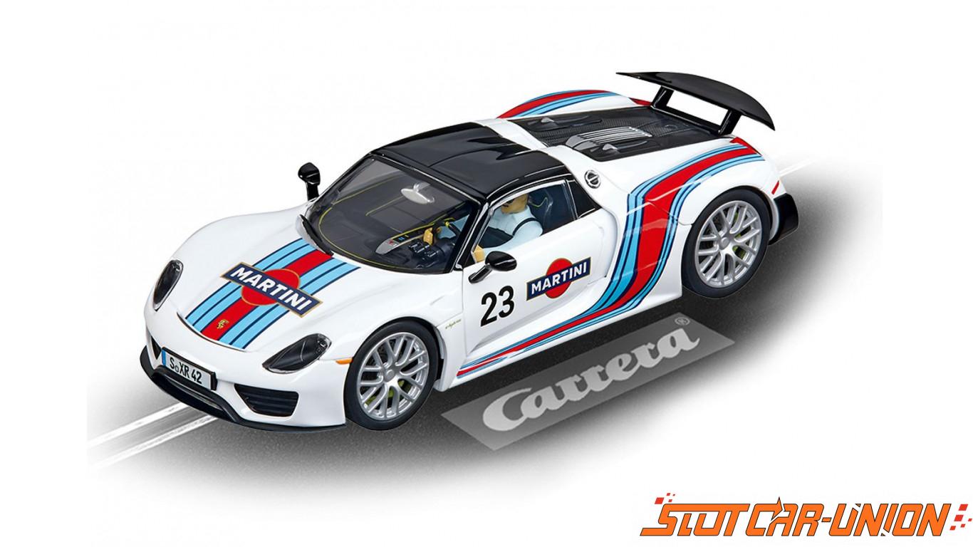 carrera digital 132 30173 hybrid power race set slot car. Black Bedroom Furniture Sets. Home Design Ideas