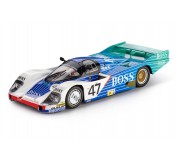 Slot.it CA02i Porsche 956LH n°47 - Le Mans 1984