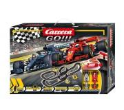 Carrera GO!!! 62485 No Limits Set