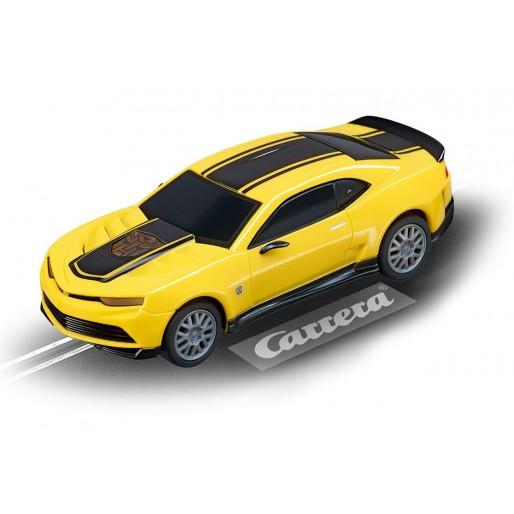 Carrera GO!!! 64019 Transformers, Bumblebee