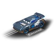 Carrera GO!!! 64154 Disney·Pixar Cars - Jackson Storm - Mud Racers