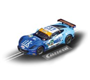"Carrera DIGITAL 132 30874 Chevrolet Corvette C7.R ""RWT-Racing, No.13"""