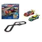 Carrera DIGITAL 132 30174 Masters of Speed Set