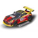 Carrera DIGITAL 132 30174 Coffret Masters of Speed