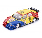 Slot.it CA50a Alfa Romeo 155 V6TI n.18 Zolder DTM 1994