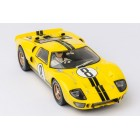 Carrera DIGITAL 124 23779 Ford GT40 1966, No.8