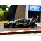 Carrera Evolution 27443 BMW M3 DTM, B.Spengler No.7