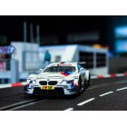 Carrera DIGITAL 132 30661 BMW M3 DTM, M.Tomczyk No.1