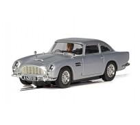 Superslot H4202 James Bond Aston Martin Db5 No Time To Die Slot Car Union