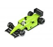 NSR 0161IL Formula 86/89 - GREEN Test Car