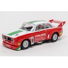 Carrera Evolution 27431 Alfa Romeo GTA Silhouette Gr. 5, Race 3