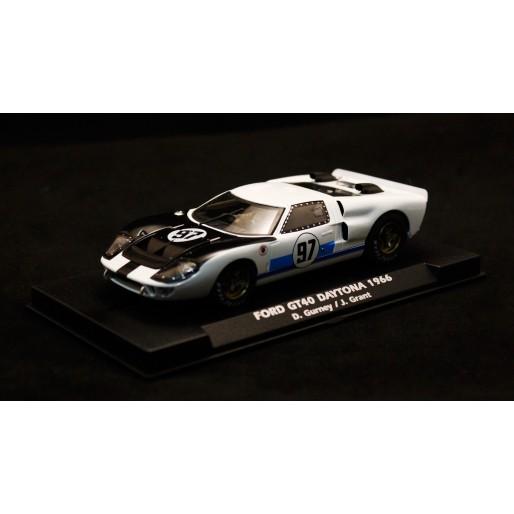 FLY A2013 Ford MKII Daytona 1966