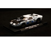 FLY A2013 Ford MKII Daytona 1966