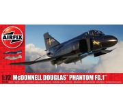 Airfix McDonnell Douglas Phantom™ FG.1 RAF 1:72