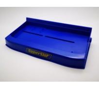 Superslot ML02158 Case Base BLUE