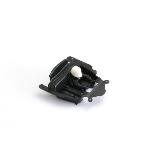 NSR 1307 Cockpit & Casque ULTRALIGHT -40% pour NSR Mosler MT900R