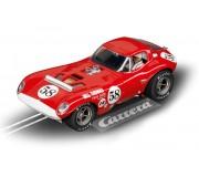 Carrera DIGITAL 124 23773 Bill Thomas Cheetah Factory