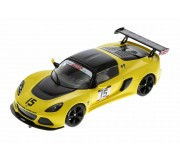 Scalextric C3509 Lotus Exige V6 Cup-R, Track-Group.com