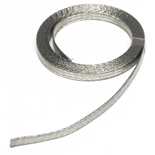 NSR 4850 Ultrasoft Braids Tin Plated Copper 0.2mm 1m