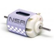 NSR 3005 Moteur Shark 40 - 40.000rpm - 210 g•cm @ 12V - Cage courte