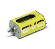 NSR 3027 King 30K EVO Motor - 30.000rpm - 365 g•cm @ 12V - Long can