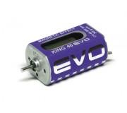 NSR 3029 KING 46 EVO 46000 rpm - 365 g.cm @ 12V Magnetic Effect