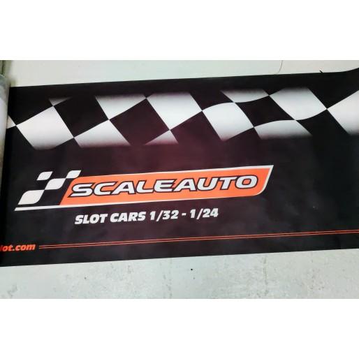 Scaleauto SC-MK001 Track Skirt