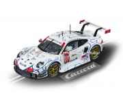 Carrera DIGITAL 124 23890 Porsche 911 RSR n.911