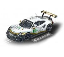 Carrera DIGITAL 124 23891 Porsche 911 RSR n.91