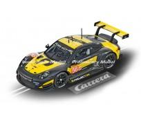"""Carrera DIGITAL 132 30916 Porsche 911 RSR """"Project 1, No.56"""""""