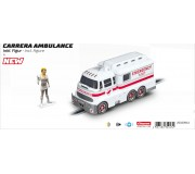 Carrera DIGITAL 132 30943 Carrera Ambulance