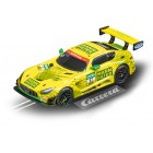 "Carrera GO!!! 64169 Mercedes-AMG GT3 ""MANN-FILTER Team HTP, No.47"""