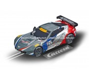 "Carrera DIGITAL 143 41434 Chevrolet Corvette C7.R GT3 ""Callaway Competition USA, No.26"""