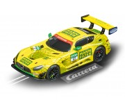 "Carrera DIGITAL 143 41436 Mercedes-AMG GT3 ""MANN-FILTER Team HTP, No.47"""