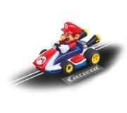 Carrera FIRST 65002 Nintendo Mario Kart™ - Mario