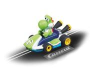Carrera FIRST 65003 Nintendo Mario Kart™ - Yoshi