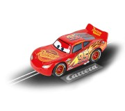 Carrera FIRST 65010 Disney·Pixar Cars - Lightning McQueen