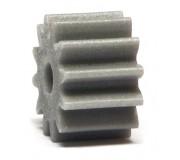 NSR 7312 Pignons Plastique - 12 Dents Ø 7,5mm - Anglewinder (4 pcs)