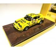 FLY E2002 Porsche 911 Rallye Safari 1973 - Bosch