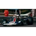FLY A2007 Hesketh 308 G.P. Monaco 1975