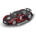 Carrera DIGITAL 132 30697 Porsche 918 Spyder